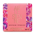 Arlesienne Perfumed soap