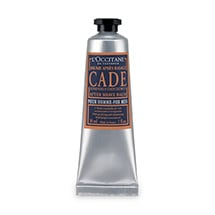 Cade - After Shave Balm (Travel Size)