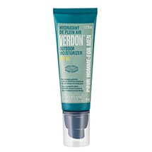 Verdon Outdoor Moisturizer SPF30