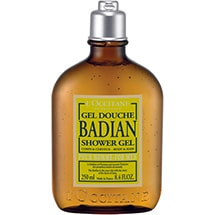 Badian Shower Gel