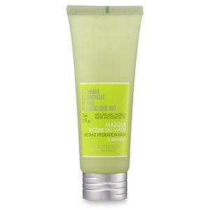 Angelica Instant Hydration Mask