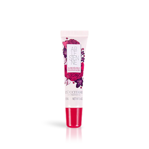 Arlésienne Delicious Lip Gloss