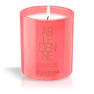 Arlesienne Scented Candle