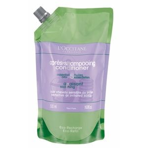 AROMACHOLOGY Soothing Conditioner Eco-Refill