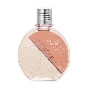 Fleur Chérie Bath & Shower Gel