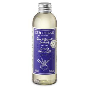 Lavender Diffuser Perfume Refill