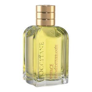 Mimosa Eau De Parfum