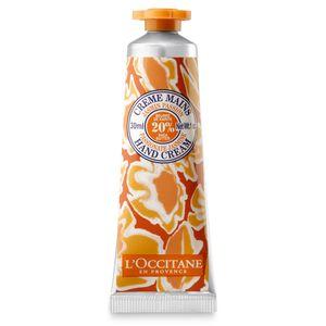 Shea Butter Pasionnate Hand Cream