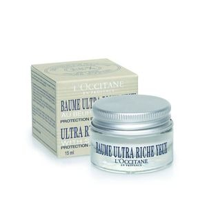 Shea Butter Ultra Rich Eye Balm