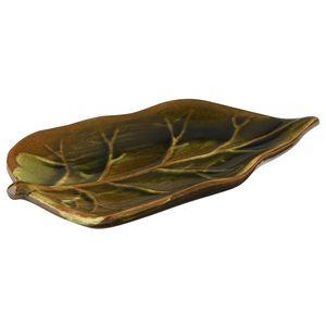 Verbena Soap Dish