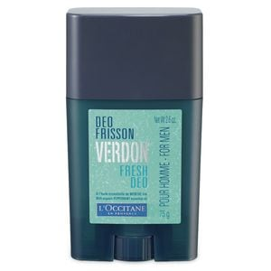 Verdon Fresh Stick Deodorant