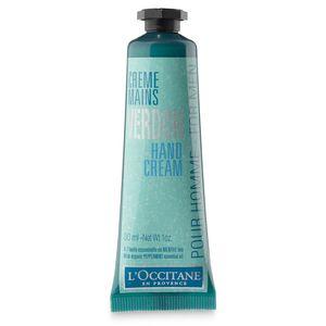 Verdon Hand cream