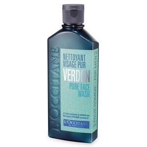 Verdon Pure Face Wash
