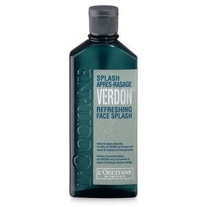 Verdon Refreshing Splash