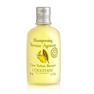 Verveine Agrumes Shampooing