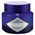 Immortelle Precious Night Cream - Ölmez Otu Precious Gece Kremi