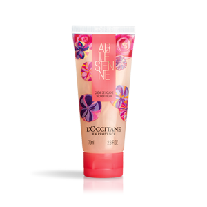 Arlésienne Shower Cream - Arlesienne Kremsi Duş Jeli