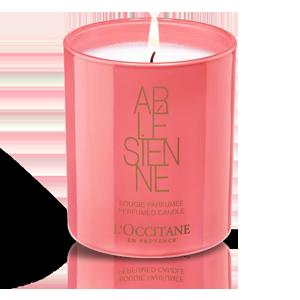 Arlesienne Scented Candle - Arlesienne Kokulu Mum
