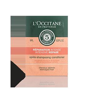 Aromachologie Intense Repairing Conditioner Deneme Boyu 6 ml
