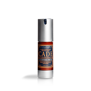 Cade Protective Moisturizing Fluid - Cade SPF20 Nemlendirici Krem