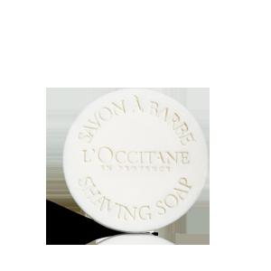 Cade Shaving Soap - Cade Tıraş Sabunu