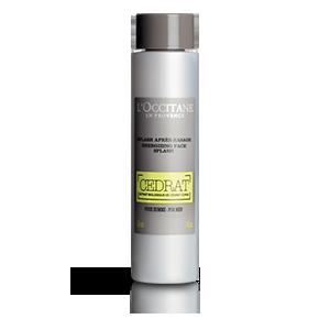 Cedrat Energizing Face Splash - Cedrat Enerji Veren Yüz Toniği