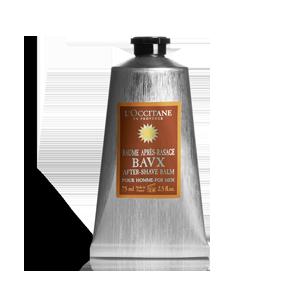 Eau des Baux After Shave Balm - Baux Tıraş Sonrası Kremi