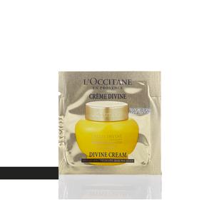 Immortelle Divine Cream Light Texture SPF 20 Deneme Boyu 1.5 ml