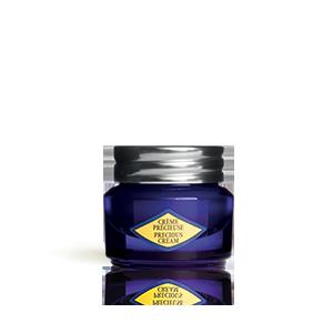 Immortelle Precious Cream - Ölmez Otu Precious Krem