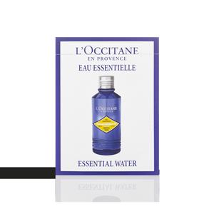 Immortelle Precious Essential Water Deneme Boyu 2 ml