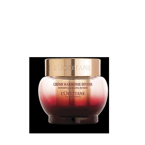 Immortelle Divine Harmony Cream 50 ml