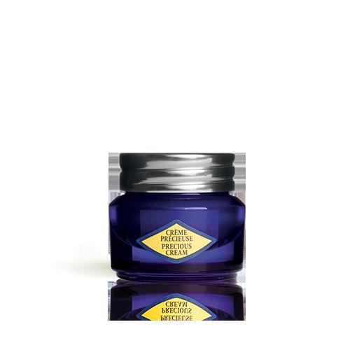 Immortelle Precious Cream - Ölmez Otu Precious Krem 8 ml
