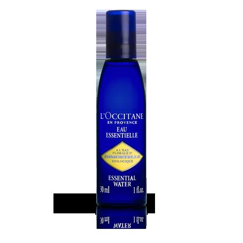 Immortelle Precious Essential Water - Ölmez Otu Precious Tonik 30 ml
