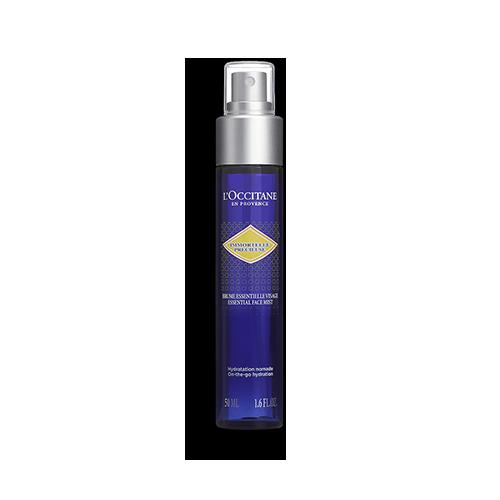 Immortelle Precious Face Essential Mist - Ölmez Otu Precious Mist 50 ml