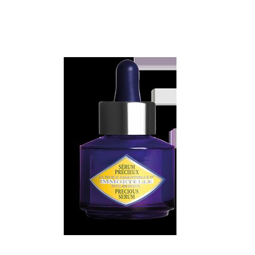 Immortelle Precious Serum - Ölmez Otu Precious Serum