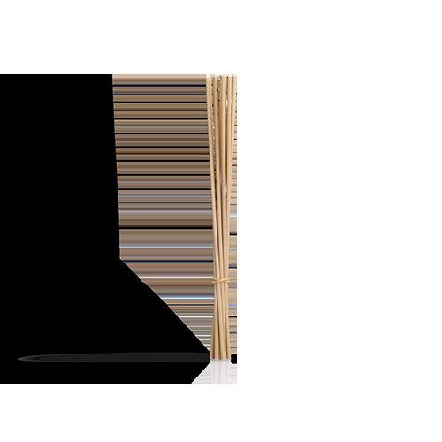 Bouquet of 10 Home Diffuser Sticks - Koku Çubuğu Buketi