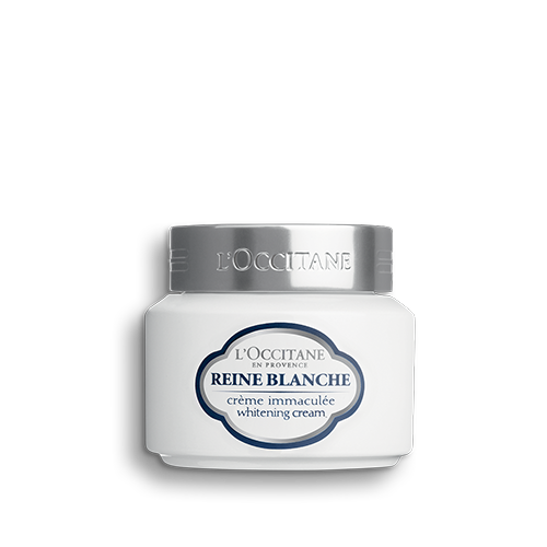 Reine Blanche Brightening Cream 50ml