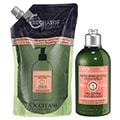 Aromachology Repairing Conditioner Refill Duo