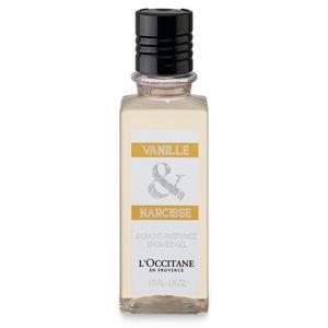 جل الاستحمام Vanille & Narcisse المعطّر