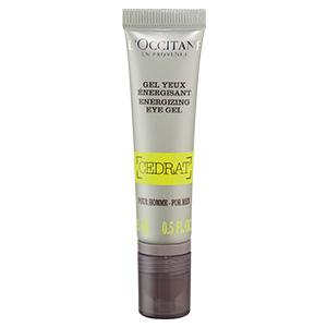 Cedrat Energizing Eye Gel