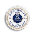 Shea Butter Ultra Rich Face Soap