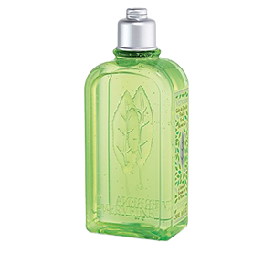 Verbena Fresh Shower Gel