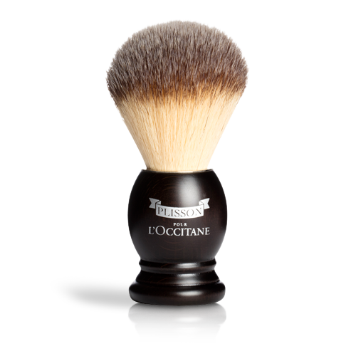 CADE Shaving brush