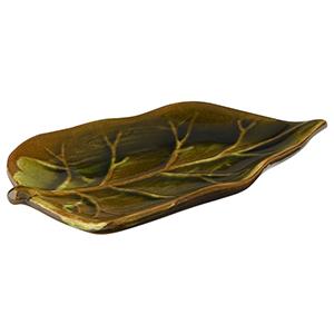 Поставка за сапун с върбинка