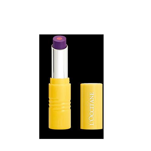 Fruity Lipstick Provence Calling