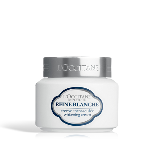Reine Blanche Whitening Cream 50ml