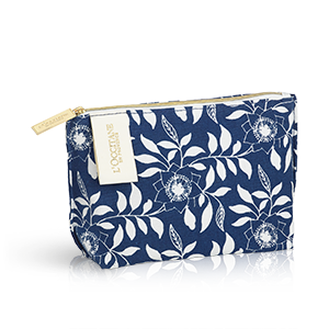 2019 COLL S1 CLASS POUCH 2