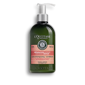 Aromachology Intensive Repair Conditioner