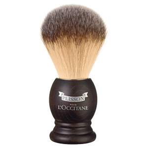 CADE Shaving brush