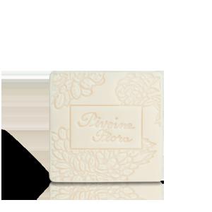 Klasické mýdlo Pivoňka